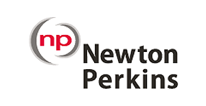 newton_perkins